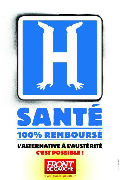 affiche_60x90_lalternative-sante